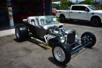 1923 Ford T BUCKET HOT ROD