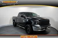 2014 Ram 1500 Tradesman Lifted Truck In Clermont, FL