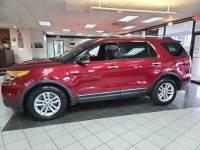 2013 Ford Explorer XLT-CAMERA for sale in Cincinnati OH