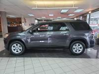 2015 GMC Acadia SLE-2-CAMERA for sale in Cincinnati OH