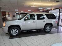 2007 GMC Yukon Denali-AWD-NAVI-CAMERA for sale in Cincinnati OH