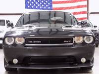 2013 Dodge Challenger SRT8 392 2dr Coupe