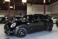 2019 MINI Clubman AWD Cooper S ALL4 4dr Wagon