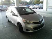 2012 Toyota Yaris Priced as low as 13995+TTL
