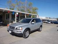 2007 Volvo XC90 AWD 3.2 4dr SUV w/ Versatility Package