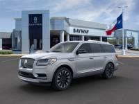 2020 Lincoln Navigator 4x4 Reserve 4dr SUV