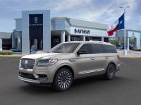 2020 Lincoln Navigator 4x2 Reserve 4dr SUV