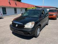2004 Buick Rendezvous AWD CXL 4dr SUV