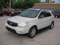2006 Buick Rendezvous AWD CXL 4dr SUV