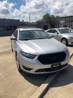 2011 Ford Taurus AWD SHO 4dr Sedan
