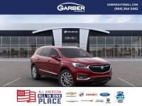 2020 Buick Enclave Premium 4dr Crossover