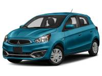 Used 2019 Mitsubishi Mirage For Sale in AURORA IL Near Naperville & Oswego, IL | Stock # A10709A