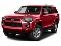 Used 2016 Toyota 4Runner For Sale at Duncan Suzuki | VIN: JTEBU5JRXG5320992