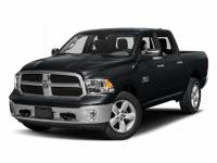 2017 RAM 1500 Big Horn Inwood NY | Queens Nassau County Long Island New York 3C6RR7LT3HG602594