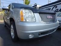 2011 GMC Yukon XL 4x4 SLT 1500 4dr SUV