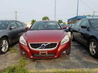2011 Volvo C70 T5 2dr Convertible