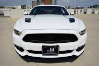 2016 Ford Mustang Mustang GT Coupe