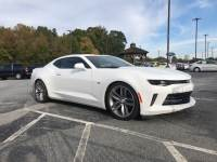 Used Dealer | Ford Used Cars for Sale Hickory, NC Cloninger Ford of Hickory