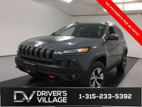 Used 2015 Jeep Cherokee For Sale at Burdick Nissan   VIN: 1C4PJMBS1FW752314