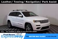 Used 2019 Jeep Grand Cherokee For Sale | Doylestown PA - Serving Quakertown, Perkasie & Jamison PA | 1C4RJFJG5KC658594