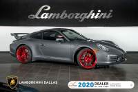 Used 2015 Porsche 911 For Sale Richardson,TX | Stock# LT1397 VIN: WP0AA2A99FS106373