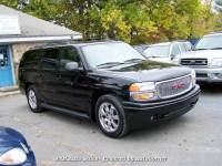 2006 GMC Yukon XL AWD Denali 4dr SUV