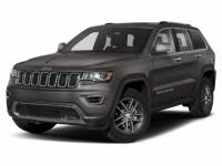 2018 Jeep Grand Cherokee Limited Inwood NY   Queens Nassau County Long Island New York 1C4RJFBG0JC348589