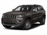 2019 Jeep Grand Cherokee Limited Inwood NY   Queens Nassau County Long Island New York 1C4RJFBG5KC796084
