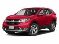 2017 Honda CR-V EX Minneapolis MN | Maple Grove Plymouth Brooklyn Center Minnesota 5J6RW2H57HL029470
