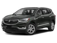 Used 2020 Buick Enclave Avenir in Gaithersburg
