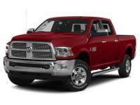 Used 2015 Ram 2500 Laramie Truck For Sale in Bedford, OH