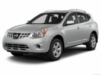 Used 2013 Nissan Rogue SV SUV Denver, CO