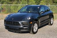Used 2020 Porsche Macan For Sale at Harper Maserati | VIN: WP1AA2A52LLB10279