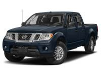 Used 2019 Nissan Frontier SV in Bowling Green KY | VIN: