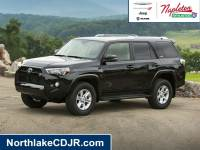 Used 2016 Toyota 4Runner West Palm Beach