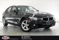 2014 BMW 328i xDrive 328i xDrive in Santa Monica