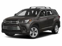 Used 2019 Toyota Highlander For Sale | Peoria AZ | Call 602-910-4763 on Stock #10124A