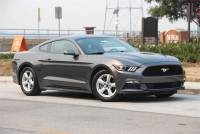 Used 2015 Ford Mustang For Sale at Boardwalk Auto Mall | VIN: 1FA6P8AM3F5404112