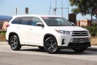 Used 2018 Toyota Highlander For Sale at Boardwalk Auto Mall | VIN: 5TDBZRFH2JS883890