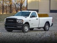 Used 2019 Ram 2500 West Palm Beach