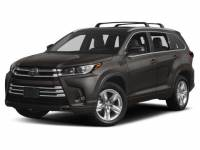 Used 2018 Toyota Highlander Limited Platinum V6 For Sale in Orlando, FL (With Photos) | Vin: 5TDYZRFH5JS268194