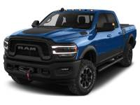 Used 2019 Ram 2500 Power Wagon Truck For Sale in Bedford, OH