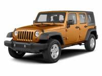 2013 Jeep Wrangler Unlimited Sport Inwood NY | Queens Nassau County Long Island New York 1C4BJWDG3DL619387