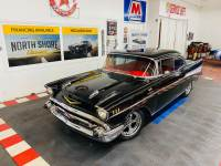 1957 Chevrolet Bel Air Fuel Injected - SEE VIDEO -