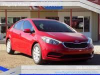 2014 Kia Forte LX for sale in Boise ID