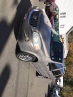2006 Buick Terraza CXL 4dr Mini-Van