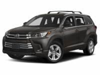 2019 Toyota Highlander Limited Minneapolis MN | Maple Grove Plymouth Brooklyn Center Minnesota 5TDDZRFH8KS971417