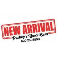 2001 Chevrolet Silverado 3500 4dr Crew Cab LS 4WD LB DRW