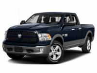 Used 2016 Ram 1500 For Sale at Harper Maserati | VIN: 1C6RR7GT4GS156313