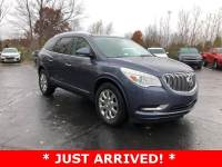2014 Buick Enclave AWD Premium 4dr Crossover